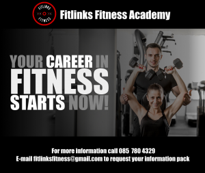 Fitlinks Academy image